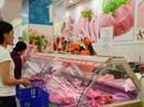 Co.opmart giảm giá giúp đẩy sức mua thịt heo