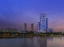 SonKim Land cam kết dự án Gateway Thao Dien đang triển khai đúng tiến độ