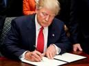 Chính quyền ông Trump có tiền hoạt động đến tháng 9