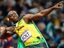 Có VĐV Việt Nam thi tài ở giải đấu cuối của Usain Bolt