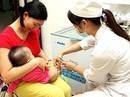 Sao quay lưng với vắc-xin?