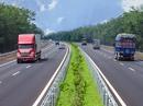 Cao tốc Bắc Nam: Giảm lợi nhuận, kéo dài thời gian thu hồi vốn