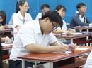 TP HCM: 174.500 học sinh đạt danh hiệu học sinh giỏi