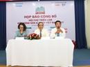 Nhiều ưu đãi cho người mua nhà tại VietHome Expo 2017
