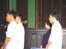 Điều tra lại vụ thiệt hại 102 tỉ tại Công ty Lương thực Vĩnh Long