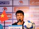 U22 Việt Nam sẵn sàng để chiến thắng