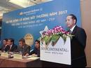 ANA Holdings Inc cử người tham gia vào HĐQT Vietnam Airlines