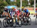 Giải Xe đạp quốc tế VTV: Anh em Duẩn - Minh về nhất