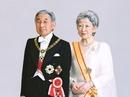 Nhà vua và Hoàng hậu Nhật sẽ viếng Lăng Chủ tịch Hồ Chí Minh