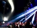 Hủy lễ hội âm nhạc vì lạm dụng tình dục