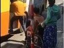 Đình chỉ công tác nhân viên cùng lái xe buýt từ chối người khuyết tật