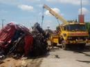 Danh sách nạn nhân vụ tai nạn thảm khốc tại Gia Lai