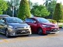 Dòng ô tô nào người Việt mua nhiều nhất?