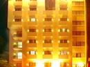 Khách sạn Viễn Đông: Đổi mới diện mạo - Chất lượng nâng cao