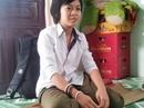 Vụ bắt người qua Campuchia đòi tiền chuộc: Chuyển hồ sơ cho Công an Tây Ninh