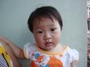 """Mẹ bán con gái sang Trung Quốc lấy tiền bao """"phi công trẻ"""""""