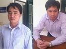 Khởi tố vụ án chiếm đoạn tài sản tại nhiều chi nhánh của Muaban24