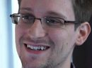 Trùm tình báo Anh lộ diện vì Snowden