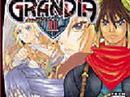 GAME: Grandia 2 - Cuộc chiến giữa thiện và ác
