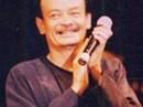 Nhạc sĩ Thanh Tùng: Con người cô đơn và nhỏ bé biết bao!