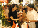 Khách Nhật: Du lịch đến Việt Nam đang là mốt
