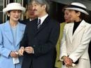 Nhật: Sẽ thoát khỏi cuộc khủng hoảng người kế vị?