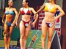 Fitness: Mới lạ và quyến rũ