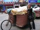 Người Việt làm ăn ở Hà Khẩu