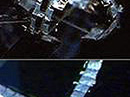 Cánh tay robot siêu nhỏ