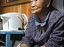 Làng trường thọ ở Nhật bị nhịp sống gấp đe dọa