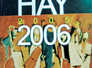 Truyện ngắn hay 2006