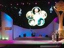 Lễ trao giải Mai Vàng 2007