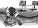 Kiên Giang: Cưới vợ hai... hợp pháp