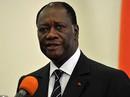 Ông Ouattara tổng công kích nơi trú ẩn của ông Gbagbo