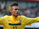 """Pele khuyên """"thần đồng"""" Neymar đến Real"""