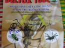 Cảnh giác chiêu lừa bán thuốc diệt côn trùng