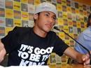 """""""Đá đểu"""" trọng tài, thần đồng Neymar hao của"""