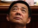 Vụ Bạc Hy Lai: THX nặng lời với báo chí phương Tây