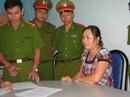 Nguyên giám đốc Muaban24 Đắk Lắk không chấp hành lệnh bắt