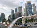 Giá nhà ở cao cấp đang giảm mạnh khắp châu Á