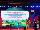 Khách sạn Viễn Đông - top ten khách sạn 3 sao 2012