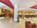 Khách sạn Viễn Đông - top 10 khách sạn 3 sao hàng đầu Việt Nam