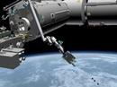 Vệ tinh F-1 của Việt Nam dự kiến được thả từ trạm ISS ngày 4-10