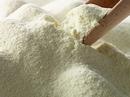 New Zealand rút lại kết luận về vụ sữa nhiễm khuẩn