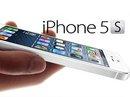Sharp cung cấp màn hình iPhone 5S vào tháng 6