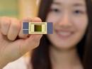 Toshiba tấn công vào thị trường chíp nhớ 3D