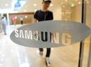 Ngôi vị của Samsung lung lay