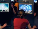 Mỹ, Anh do thám cả thế giới qua game online