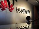 Tình báo Anh tiếp tục quản chặt Huawei