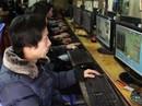 """Bóc trần thủ đoạn """"tuồn"""" game lậu vào thị trường Việt"""